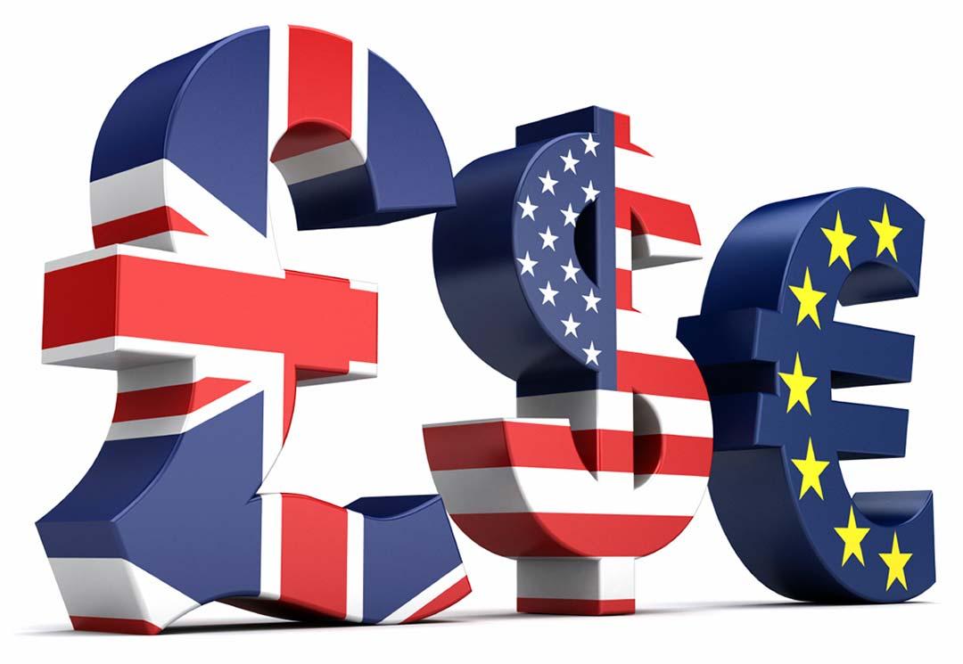 Форекс и валютные фьючерсы