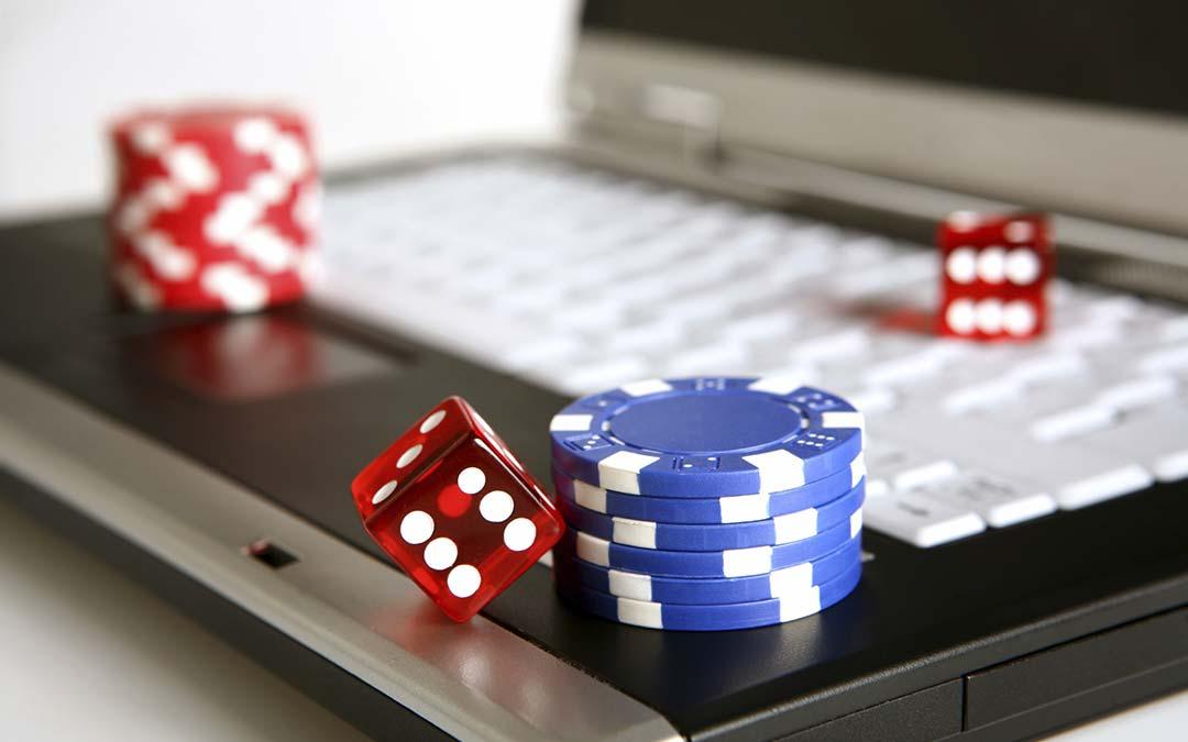 Трейдинг - игра на бирже