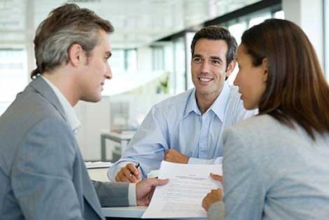 Страхование финансовых рисков