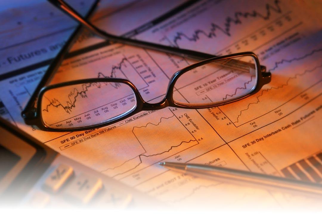 Объемы на Forex — полезно или нет?