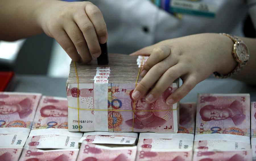 116 - Слабый рубль. В какие валюты стоит вложиться инвестору