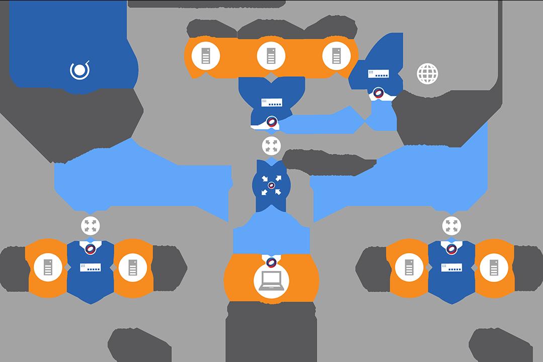 SWIFT - Поддержит ли технологию блокчейн система SWIFT