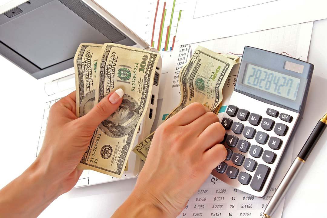 Управление деньгами на Форекс — риск/вознаграждение, вычисление размера позиции 1