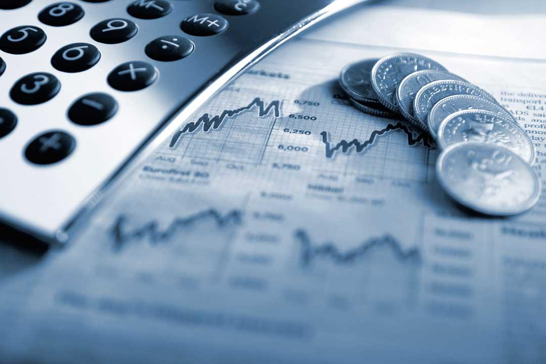 Торговля валютными фьючерсами 1